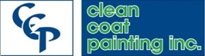 Clean Coat Painting